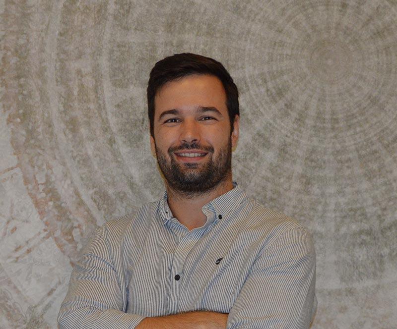 Joao Miguel Guerreiro