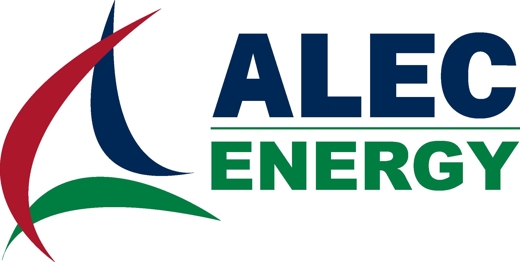 ALEC - Energy